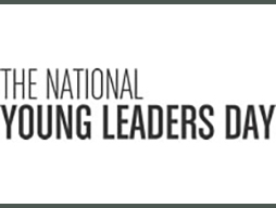 Young leaders day